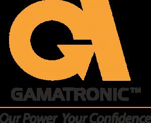 Gamatronic nepertraukiamo maitinimo šaltiniai (UPS)