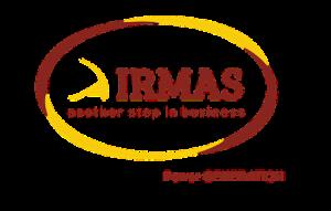 IRMAS elektros generatoriai