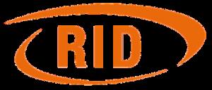 R.I.D. elektros generatoriai