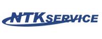 NTK service