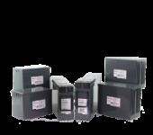 Akumuliatoriai ir baterijos
